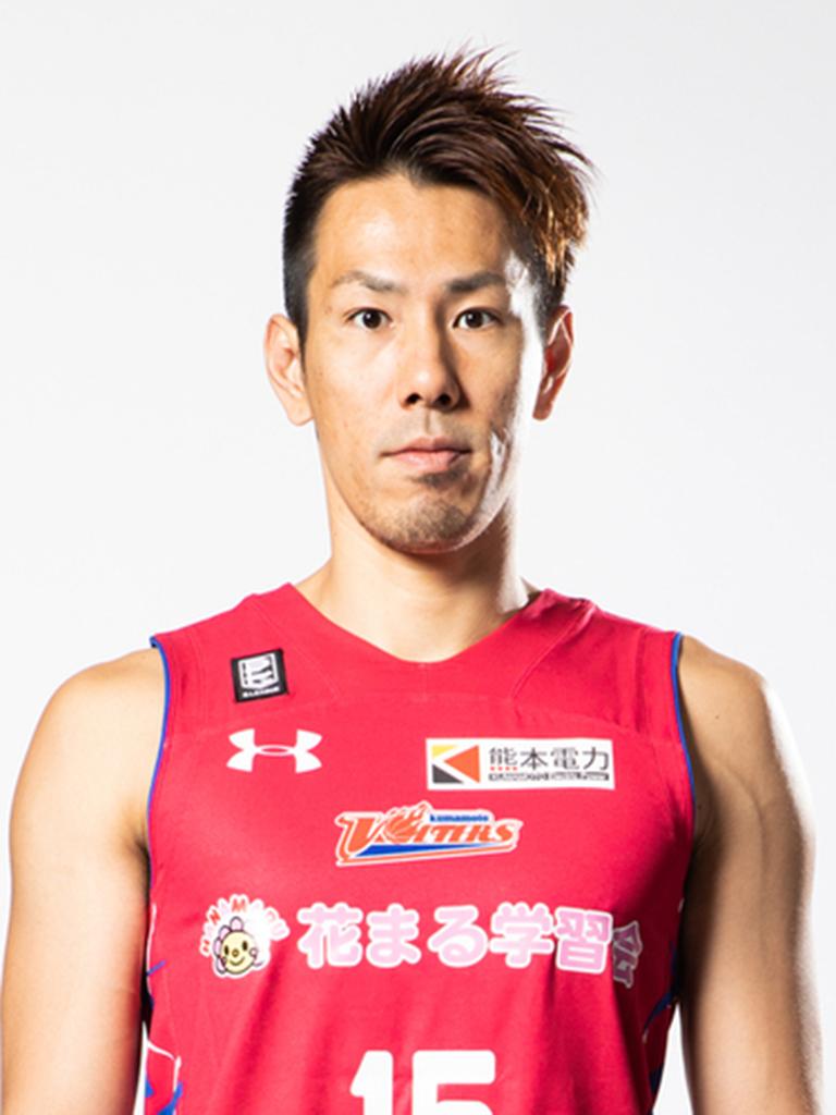 寺下太基選手