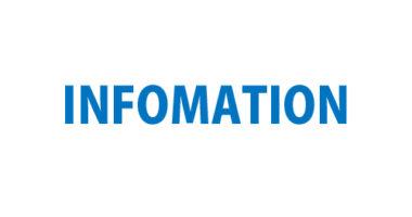 infomation